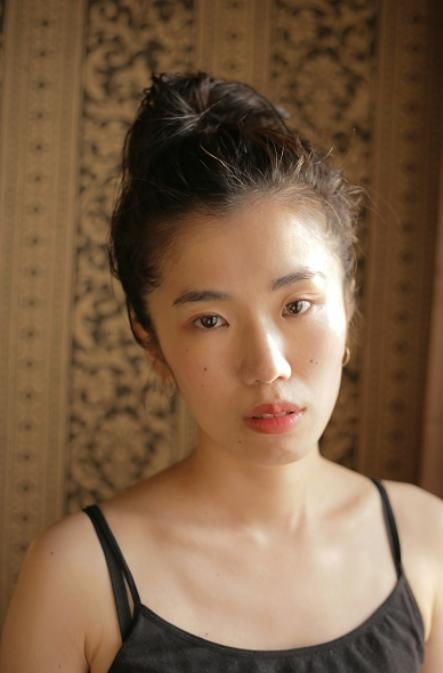 女優 アウト デラックス