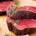 『お肉ジャパン』のお取り寄せ(購入方法)は?通販の評判や口コミ,店情報も